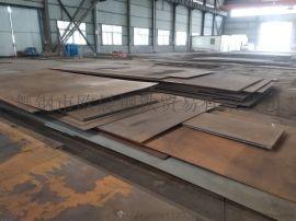 舞钢产Q370R正火板/Q370R容器板用途