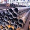 冶钢30crmo材质无缝钢管377*12