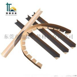 惠州惠城区家具护角条防撞纸箱护角