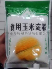 玉米淀粉包装袋/马铃薯淀粉包装袋/红薯淀粉真空袋