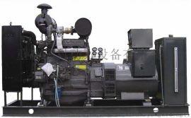 德国道依茨系列柴油发电机组