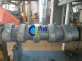 防腐隔熱可拆卸式豆粉機節能設備保溫套