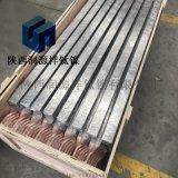 鈦包銅棒 鈦銅複合板 鈦電鍍電解陽極棒