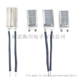 8AM温控器HC18断电复位温控 温度开关