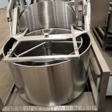 供應拉絲蛋白脫水機器,大豆拉絲蛋白脫水設備