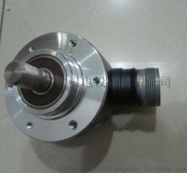BEI磁旋转编码器H25G-SB-1250