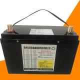 12v120ah磷酸铁锂电池 动力电芯