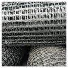 直销塑料土工格栅 玻纤土工格栅 土工布防寒