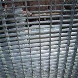 插接钢格板厂家用于水厂,电厂