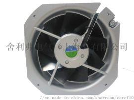 CF.22580HB-A2金属风扇