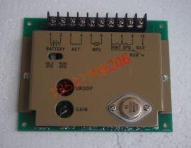 4913988船用发电机调速板
