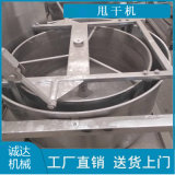 大豆拉絲蛋白脫水機,新型拉絲蛋白脫水機