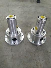 中科润滑系统配套螺杆泵