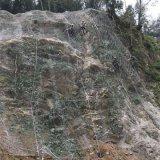 新疆邊坡防護網廠家 sns邊坡防護網