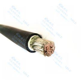 JEM1000V50平方電機引接線載流量是多少