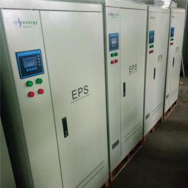 果洛2KWeps电源柜电瓶怎么接厂家