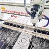 塑料板材雕刻机 新辐电脑数控雕刻机 亚克力板雕刻机