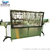 厂家直销灌装机烘干机 灌装生产线零配件设备吹干机