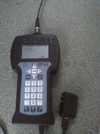 HART475协议手操器器内置哈特猫