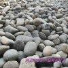 鹅卵石厂家 鹅卵石 鹅卵石切片 内外墙装饰铺路石