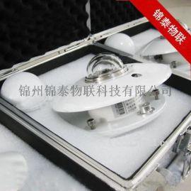 TBQ-4J红外辐射传感器