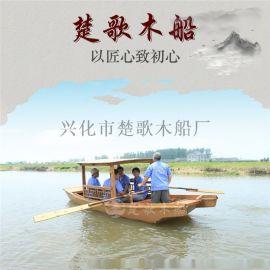 甘肃武威船厂8人船多少钱一艘