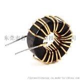铁氧体磁环电感 磁环线圈