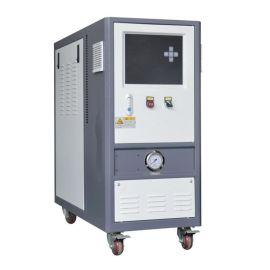 铝合金压铸模温机__铝合金压铸模温机厂家