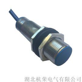CR30CF10DPO耐低压接近开关接线说明