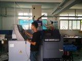 深圳福永走心机加工厂|CNC精密五轴加工