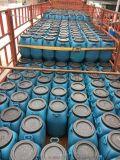 JRK重度防腐防护防水涂料
