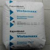 熔噴布柔順劑 美國進口 POE 8880