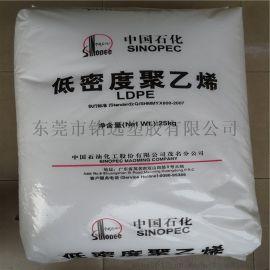 LLDPE 7050 薄膜级 线性低密度聚乙烯
