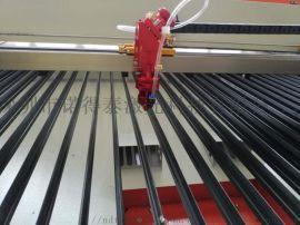 深圳小型皮革激光切割机