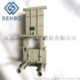 源頭壓鑄廠專業提供OEM定製,高精度壓鑄件