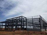 钢结构钢结构工程
