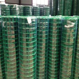 养殖鸡鸭鹅用的荷兰网  圈地隔离用围栏网大量现货