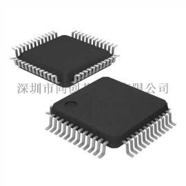 MSP430F235TPMR 微处理器 原装现货