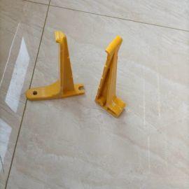 螺钉式通讯电缆梯子架玻璃钢电缆支架