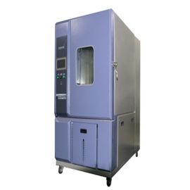 爱佩科技AP-CJ冷热冲击试验箱