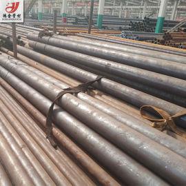 冶钢40cr合金结构钢 40cr大口径钢管切割