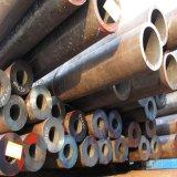 现货精密轴承钢管 gcr15光亮厚壁管 轴承管