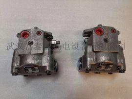 PVP1630R212注塑机油泵