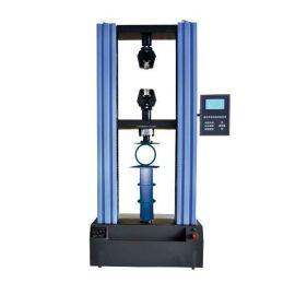 塑料拉力机 (WDS-100)-塑料拉伸检测设备
