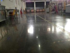 混凝土密封固化剂|水泥地面抛光|厦门信思地坪公司