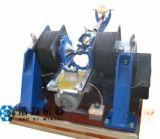 強磁選機 實驗室溼法強磁選機 實驗電磁磁選機生產廠家