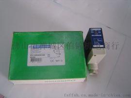 现货供应:`FUJI`空开 EA203B
