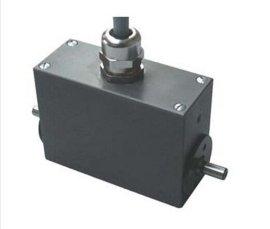 防水扭矩传感器DRWPL