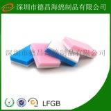 深圳泡棉廠家 供應 納米海綿,納米魔擦,神奇魔擦、密胺海綿價格