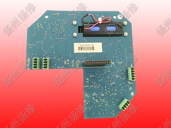 扬州电动执行器厂家/F-2SA3控制板
